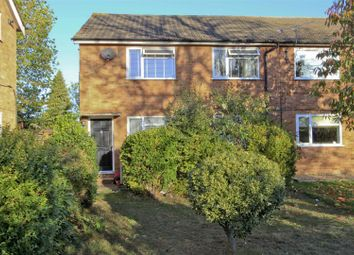 2 bed maisonette for sale in Walnut Way, Ruislip HA4