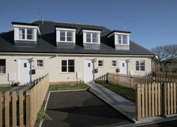 Thumbnail 3 bed terraced house for sale in High Street, St. Margarets-At-Cliffe, Dover