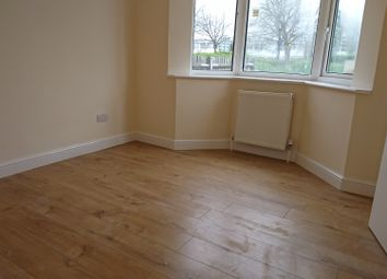Thumbnail 1 bed flat to rent in Aberdeen Road, Edmonton