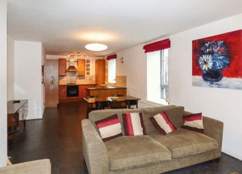 Thumbnail 1 bed flat for sale in Norval Street, Glasgow