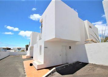 Thumbnail 3 bed detached house for sale in Puerto Del Carmen, Puerto Del Carmen, Lanzarote, Canary Islands, Spain