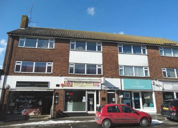 Thumbnail 2 bedroom flat to rent in High Street, Polegate