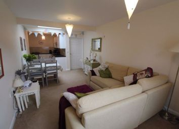 2 bed bungalow for sale in Sussex Road, Gorleston, Great Yarmouth NR31