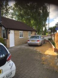 Thumbnail 1 bedroom flat to rent in Flamstead End Road, Cheshunt