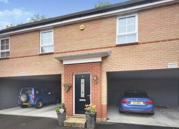 2 bed detached house for sale in Basildon, Essex, . SS14