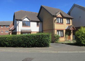 Thumbnail 1 bed semi-detached house to rent in Franklin Way, Croydon