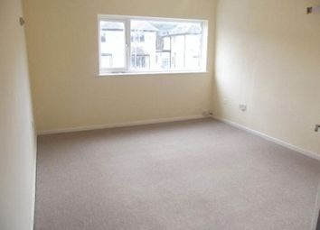Thumbnail 1 bedroom flat to rent in Reservoir Road, Selly Oak, Birmingham