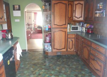 Thumbnail 3 bed terraced house for sale in Ilchester Road, Dagenham, Essex