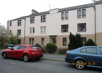 2 bed flat to rent in Marryat Street, Dundee DD3