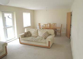 2 bed flat to rent in Lakeside Boulevard, Lakeside, Doncaster DN4