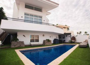 Thumbnail 4 bed villa for sale in Spain, Tenerife, San Eugenio