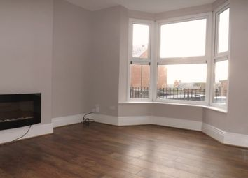 Thumbnail 3 bedroom terraced house to rent in Hamilton Road, Sheffield