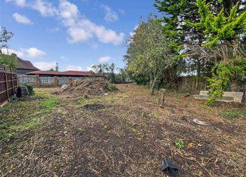 Land for sale in Norwood Lane, Meopham, Kent DA13