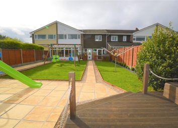 Thumbnail 4 bed terraced house for sale in Lakes Road, Brixham, Devon