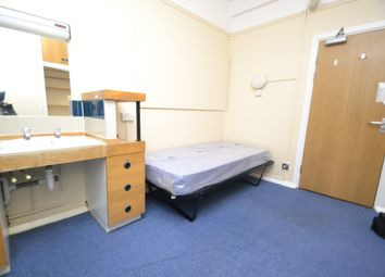 Thumbnail Room to rent in Foley Street, Fitzrovia