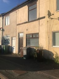 Thumbnail 2 bed terraced house to rent in Coronation Road, Wolverhampton WV100Qw