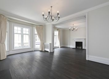 4 bed flat to rent in Sussex Mansions, Old Brompton Road, South Kensington, London SW7