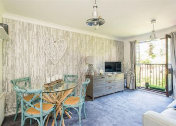 Thumbnail 1 bed flat for sale in Widmore Road, Bromley