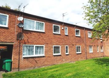 2 bed flat for sale in Fylingdale Way, Wollaton, Nottingham, Nottinghamshire NG8