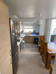 2 bed semi-detached house to rent in Cornwalis Grove, Edmonton N9
