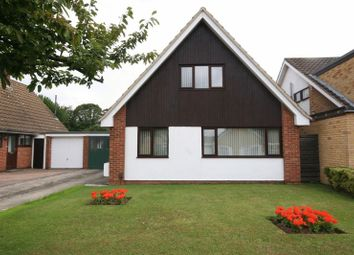 3 bed detached house for sale in Sussex Gardens, Hucclecote, Gloucester GL3