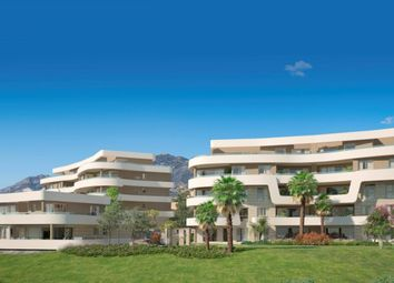 Thumbnail 3 bed apartment for sale in Spain, Andalucia, Mijas Costa, Ww980