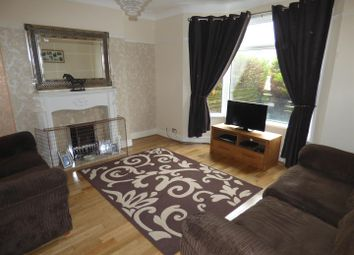 Thumbnail 4 bed semi-detached house for sale in Gloucester Drive, Heysham, Morecambe