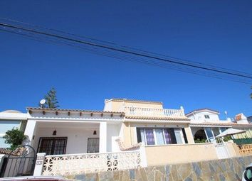 Thumbnail 3 bed town house for sale in Blue Lagoon, Villamartin, Costa Blanca, Valencia, Spain