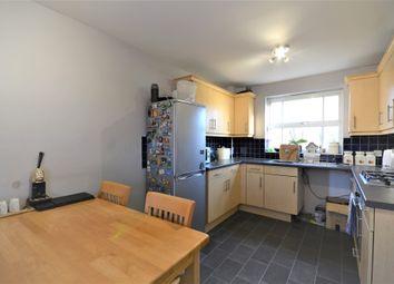 3 bed terraced house for sale in Wedgewood Street, Fairford Leys, Aylesbury HP19