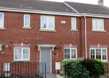 Thumbnail Terraced house to rent in Y Llanerch, Pontlliw, Swansea