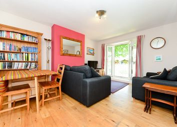 Thumbnail 3 bed maisonette for sale in Chaucer Road, Herne Hill