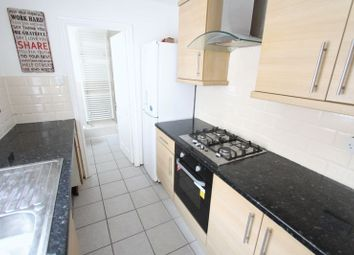 Thumbnail 2 bed terraced house to rent in Frodsham Street, Walton, Liverpool