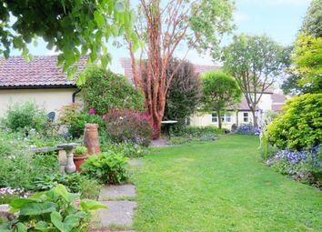 Cotswold Lane, Old Sodbury, Bristol BS37. 4 bed property