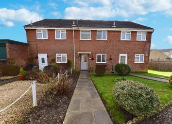 Thumbnail 3 bed terraced house for sale in Tintagel Road, Yeovil