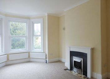 Thumbnail 2 bed flat to rent in Knowles Hill Road, Newton Abbot
