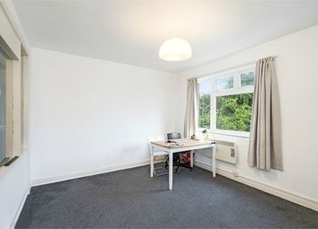 Thumbnail Flat to rent in Sarah Swift House, Kipling Street, London