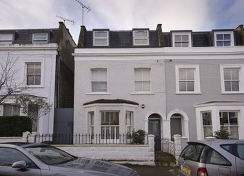 Thumbnail 2 bedroom flat to rent in Tonsley Hill, London
