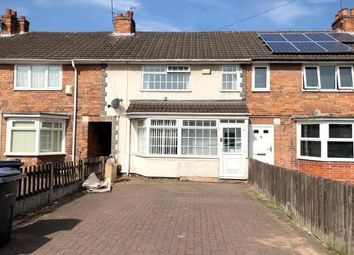 Thumbnail 3 bed property to rent in Eastfield Road, Bordesley Green, Birmingham