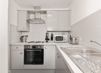 Thumbnail 4 bed flat to rent in Conway Road, Brislington East, Bristol