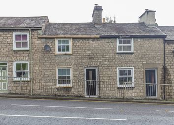 Thumbnail 2 bed terraced house for sale in Windermere Road, Kendal