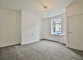 Thumbnail 2 bed terraced house for sale in Lower Barnes Street, Clayton Le Moors, Lancashire