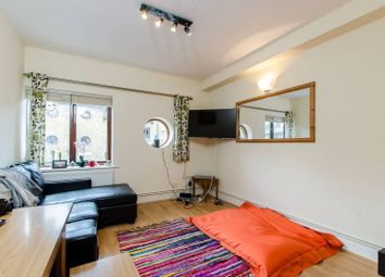 Thumbnail 2 bed flat for sale in Broomgrove Road, Stockwell