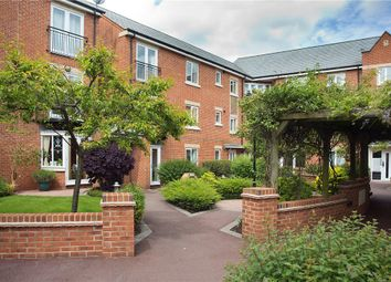 Thumbnail 2 bed flat to rent in Mill Gate, Ashbourne Road, Derby