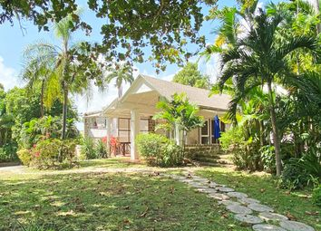 Thumbnail 7 bed villa for sale in Pollards, St Philip, Barbados