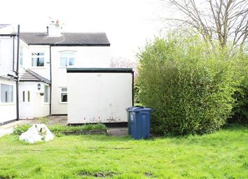 Thumbnail 2 bed property for sale in Swifts Fold, Skelmersdale