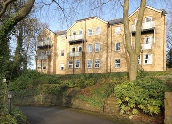 Thumbnail 2 bed flat for sale in Laurel House, 96B Tapton Crescent Road, Sheffield, South Yorkshire
