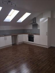 Thumbnail 1 bedroom flat to rent in Ava Court, Flat 4, Doncaster Road, Branton, Doncaster