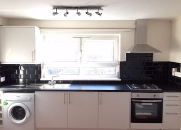 Thumbnail 3 bedroom flat to rent in St. Thomas Road, London