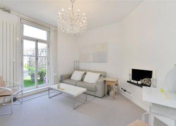 Thumbnail 2 bed property for sale in Nottingham Street, Marylebone