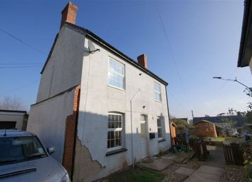 Thumbnail 3 bed cottage to rent in Matthews Court, Cullompton